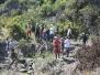 Glenelg Spur Jan 2010