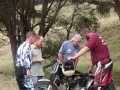Living_Springs_Classic_Trial_068