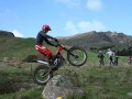 Trials_2011_S_I_Champs_009