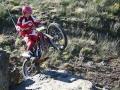 Trials_2011_S_I_Champs_022