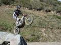 Trials_2011_S_I_Champs_025