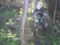 Trials_2011_S_I_Champs_026