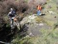 Trials_2011_S_I_Champs_028