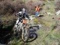 Trials_2011_S_I_Champs_029