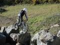 Trials_2011_S_I_Champs_030