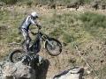 Trials_2011_S_I_Champs_031