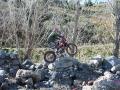 Trials_2011_S_I_Champs_034