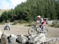 Trials_2011_S_I_Champs_035