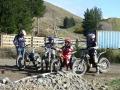 Trials_2011_S_I_Champs_036