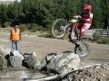 Trials_2011_S_I_Champs_037