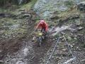 Trials_2011_S_I_Champs_038