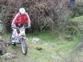 Trials_2011_S_I_Champs_039