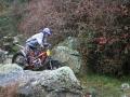 Trials_2011_S_I_Champs_040