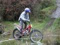 Trials_2011_S_I_Champs_041