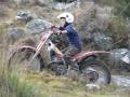 sthislandchch2008_1010