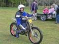 sthislandchch2008_1033