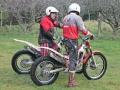 sthislandchch2008_1040