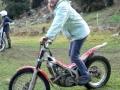 sthislandchch2008_1042