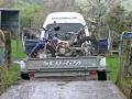 sthislandchch2008_1044