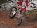 sthislandchch2008_1054