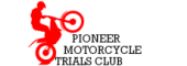 Pioneer Motorcycle Club